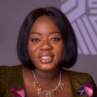 Leading Law firm in Nigeria, Ikeja, Ibadan, Abuja
