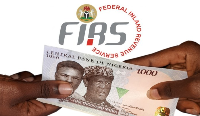 Value Added Tax (VAT): The Implications of the Judgment of the Federal High Court in AG Rivers State v. FIRS & Anor.